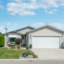 #510 1255 Raymer Ave