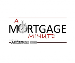 Working with a Mortgage Broker; just like dating!