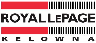 Royal LePage Kelowna